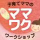 logo_80-80px